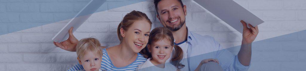 As 5 principais dúvidas sobre a Cirurgia de Vasectomia