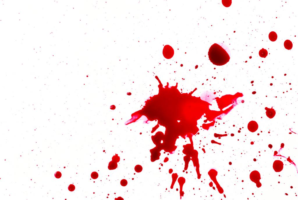 Sangue no esperma – O que fazer?