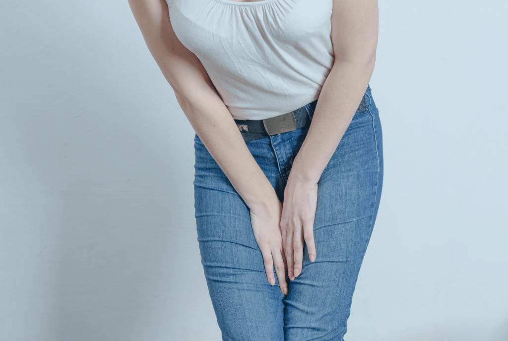 Mitos e verdades sobre a incontinência urinária