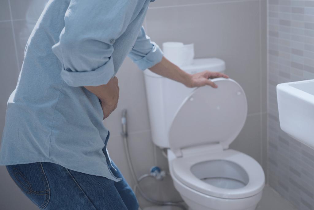 Infecção urinária: 6 mitos e verdades!