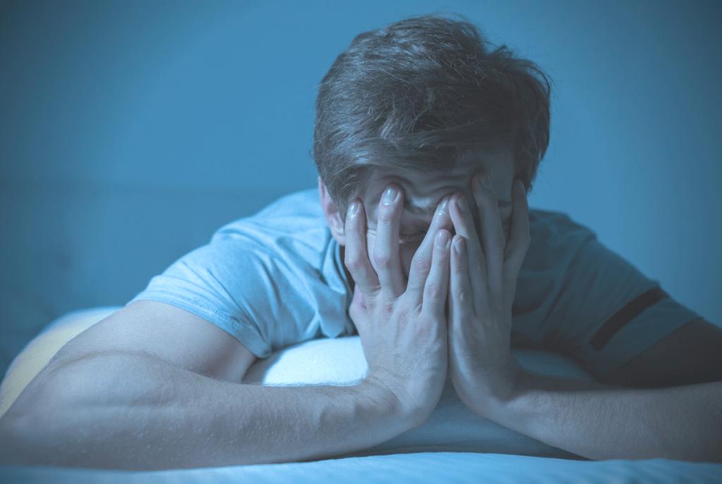 Disfunção erétil: saiba mais sobre esse problema